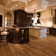 ... Photo Of Floors For You   Brownsburg, IN, United States