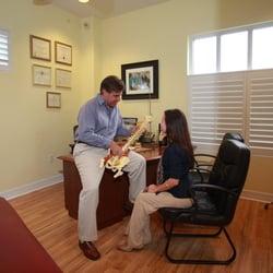 Superior Photo Of Papa Chiropractic U0026 Physical Therapy   Jupiter, FL, United States.