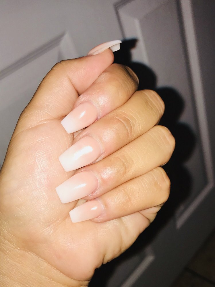 Tipsy Nails - 34 Photos & 36 Reviews - Nail Technicians - 11 W ...