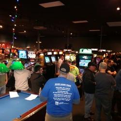 Pinball Wizard Arcade - CLOSED - (New) 42 Photos & 91 Reviews