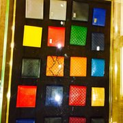 6c9df1cd5c2 Gucci at The Natick Collection - CLOSED - 16 Reviews - Leather Goods ...
