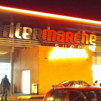 intermarch supermarch s 30 chemin ferro lebres lardenne pradettes toulouse france. Black Bedroom Furniture Sets. Home Design Ideas