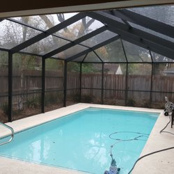 Simmons Home Design 10 Photos Patio Coverings Pearland Tx
