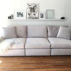 Photo Of Millennium Furniture Los Angeles Ca United States My Custom Made