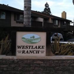 Westlake ranch appartamenti 201 221 westlake dr san for Schierandosi casa di ranch