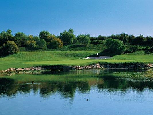 Oak Creek Golf Club - 154 Photos & 191 Reviews - Golf - 1 ...