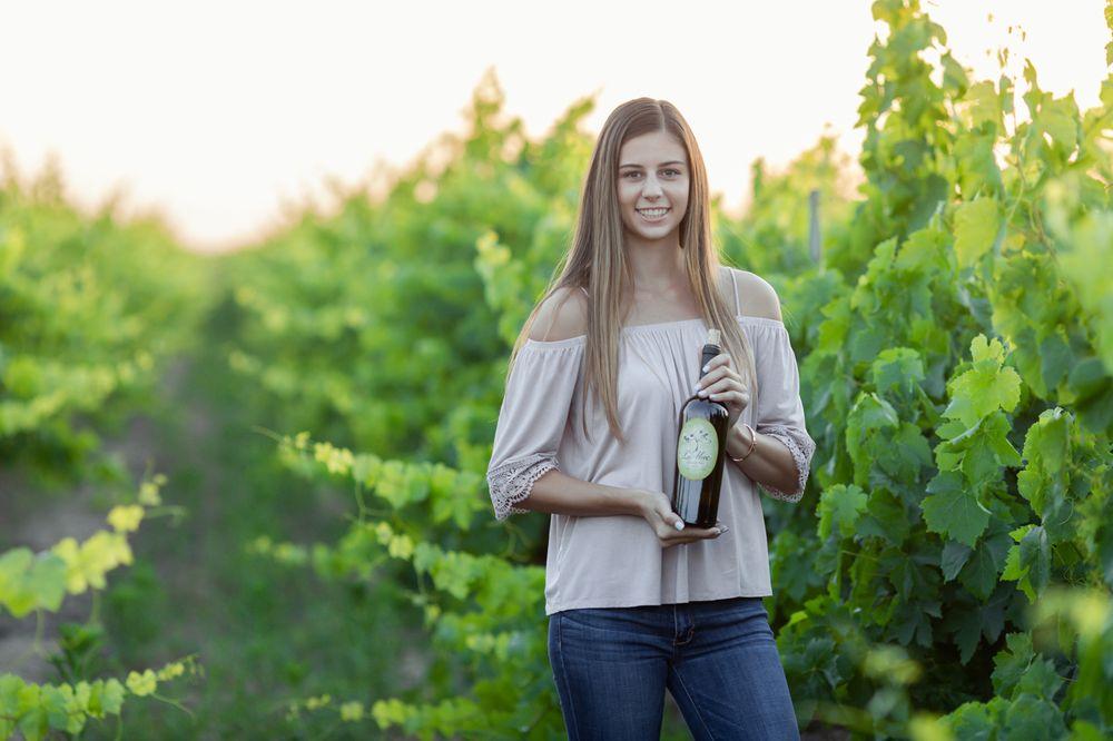 LoMac Winery