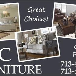 Merveilleux Photo Of ABC Furniture   Houston, TX, United States