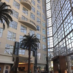 Photo Of Hyatt Regency Orange County   Garden Grove, CA, United States. Huge