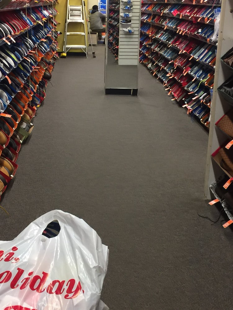 51c8797de Payless ShoeSource - CLOSED - Shoe Stores - 472 5th Ave