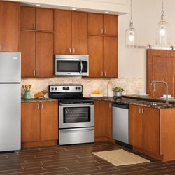 Amazing Photo Of OC Appliance Repair Group   Placentia, CA, United States. Major  Kitchen