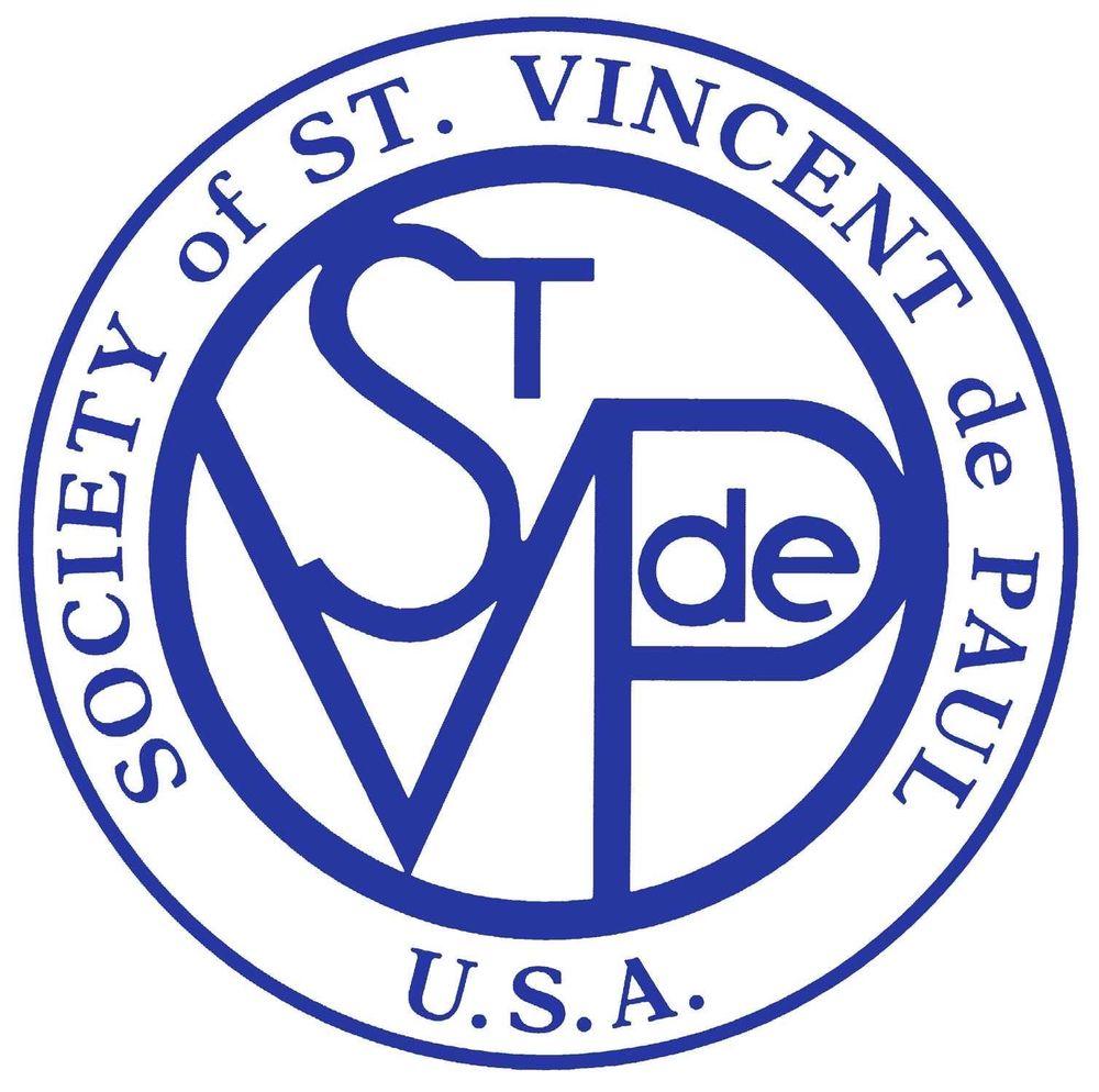Saint Vincent de Paul: 1907 Bigler Ave, Northern Cambria, PA