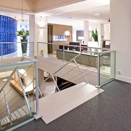 JHAB Interieur Styling - 21 Photos - Interior Design ...