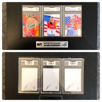 b85c83c36e Art & Frame Station - Art Galleries - 125 E 6100th S, Murray, UT ...