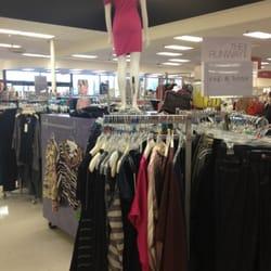 576ca5b33e4b TJ Maxx - 18 Reviews - Department Stores - 4600 Durham Chapel Hill ...