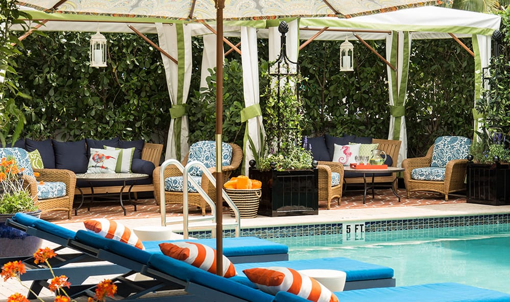photos for circa 39 hotel miami beach yelp. Black Bedroom Furniture Sets. Home Design Ideas