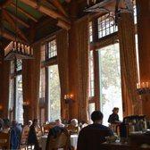 The Majestic Yosemite Dining Room   450 Photos U0026 554 Reviews   American  (New)   9005 Ahwahnee Dr, Yosemite National Park, CA   Restaurant Reviews    Phone ...