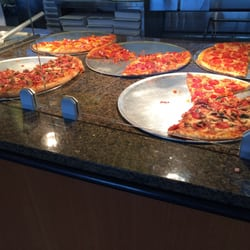 The best 10 specialty food in sault ste marie on yelp photo of pinos get fresh foods m4hsunfo