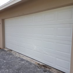 Photo Of OM Garage Doors   Fort Lauderdale, FL, United States. Our Works