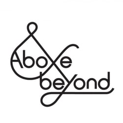 Photo Of Above Beyond Cleaning Services Va United States