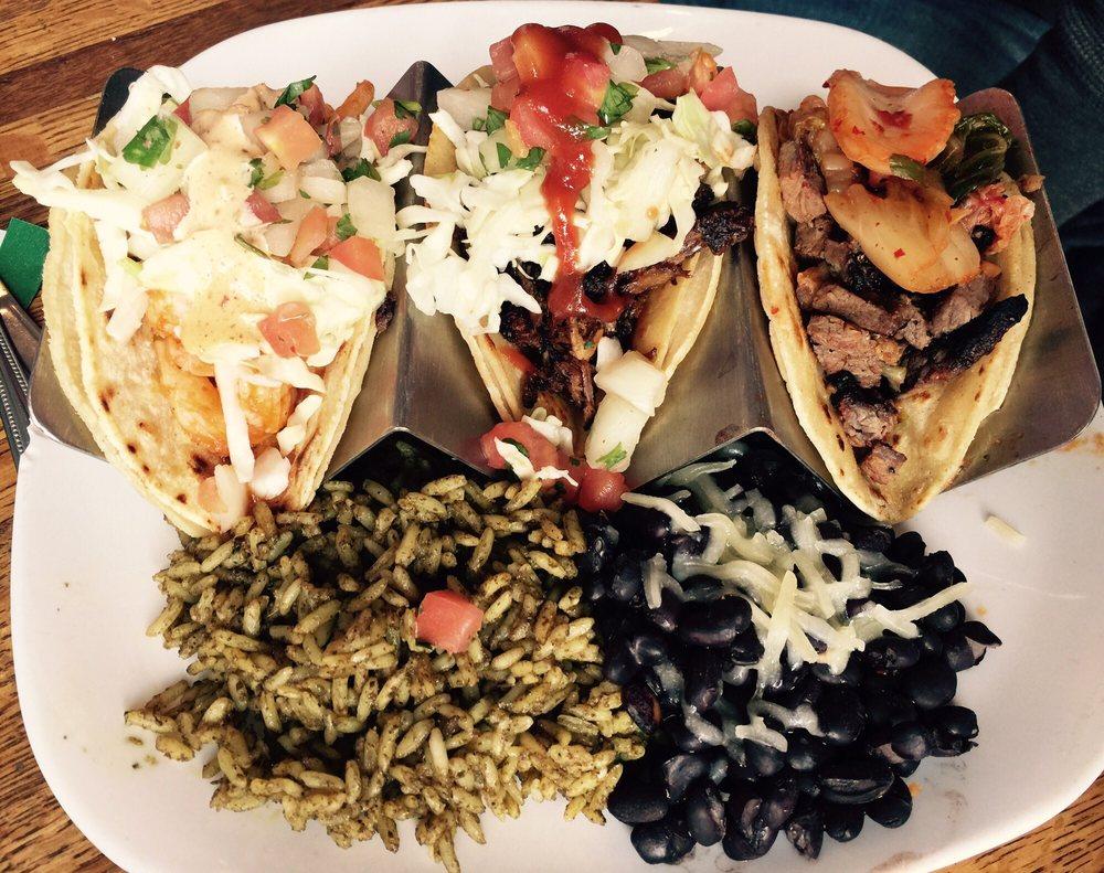 Flaco\'s Cocina - CLOSED - 73 Photos & 188 Reviews - Caribbean - 8400 ...