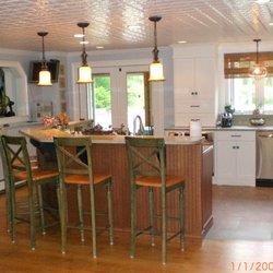 Photo Of Homestead Kitchen Centre   Kingston, NH, United States