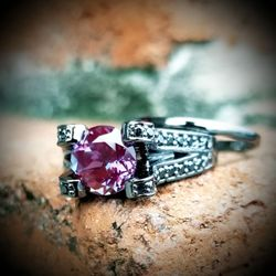 Photo Of Fountain City Jewelers Knoxville Tn United States This Is A