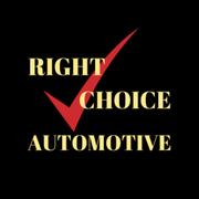 Right Choice Automotive >> Right Choice Automotive - Car Dealers - 9462 Hwy 78