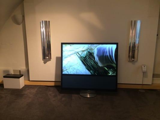 bang olufsen elektronik herrengasse 3 herzogshof. Black Bedroom Furniture Sets. Home Design Ideas