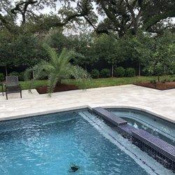 Photo Of Pool Spa Center New Orleans Marrero La United States