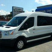 enterprise rent a car car rental 933 route 9 n south amboy nj rh yelp com