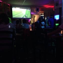Foto Zu Wohnzimmer Bar   Würzburg, Bayern, Deutschland. #nedcrc