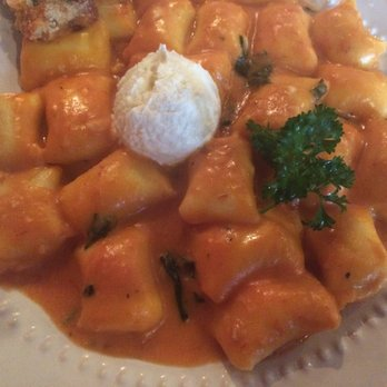 photo of the kitchen consigliere collingswood nj united states heavenly gnocchi - Kitchen Consigliere