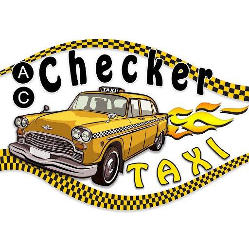 AC Checker Taxi: Wenatchee, WA