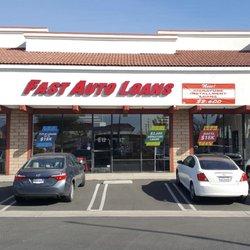 Best online bad credit installment loans picture 8