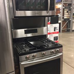 exciting cook stoves at lowes. Photo of Lowe s Home Improvement Warehouse Store Losvlle  Louisville KY United States Building