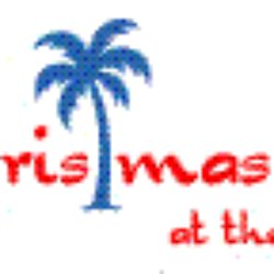 Christmas At The Beach Home Decor 4628 Factory Stores Blvd Myrtle Beach Sc Phone Number