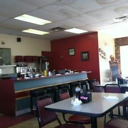 Photo Of Bill Deb S Restaurant Belton Mo United States