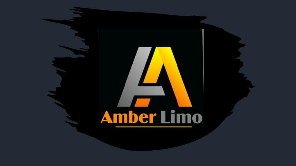 Amber Limousine: 8270 Woodland Center Blvd Suite, Tampa, FL