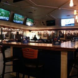 Photo Of I Don T Know Sports Grille Chester Va United States