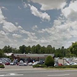 Photo Of Pinehurst Toyota Southern Pines Nc United States