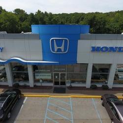 Curry Honda Yorktown 40 Reviews Car Dealers 3845 Crompond Rd