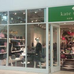 Photo of Kate Spade - Elizabeth, NJ, United States