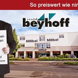 Mobel Beyhoff Furniture Stores Gladbecker Str 130 Bottrop