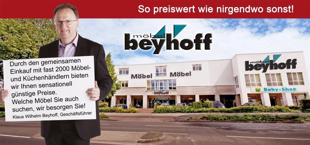 m bel beyhoff m bel gladbecker str 130 bottrop nordrhein westfalen telefonnummer yelp. Black Bedroom Furniture Sets. Home Design Ideas