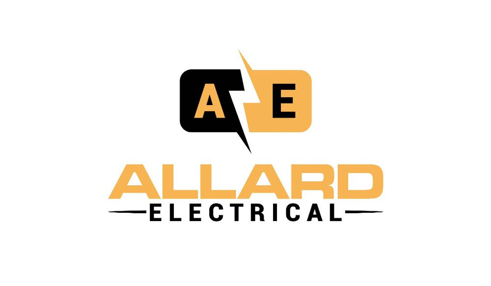 Allard Electrical