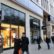 adidas shop - 10 Fotos & 19 Beiträge - Sportbekleidung ...