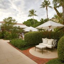 Photo Of The Brazilian Court Hotel Palm Beach Fl United States