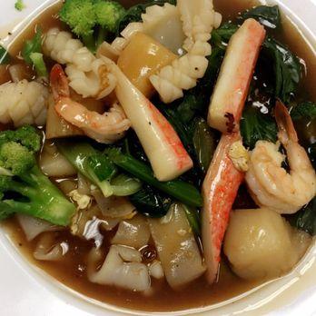 Asian restaurant in smyrna tn