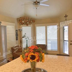 Lone Star Blinds Amp Shutters 127 Photos Amp 19 Reviews